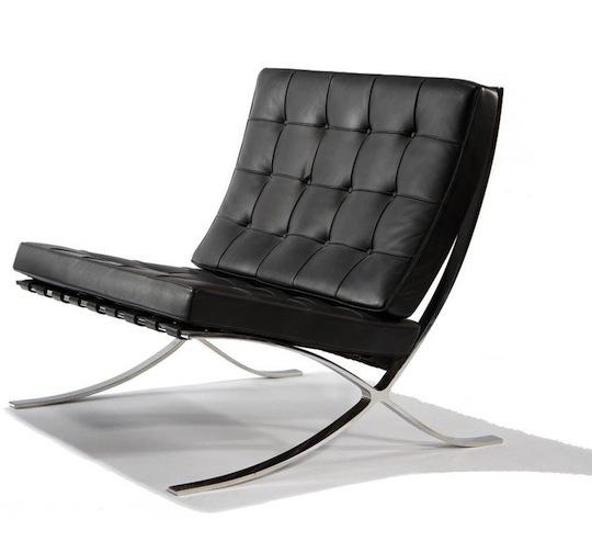 krzes o barcelona proste wn trze. Black Bedroom Furniture Sets. Home Design Ideas