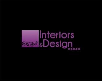 interiors design warsaw