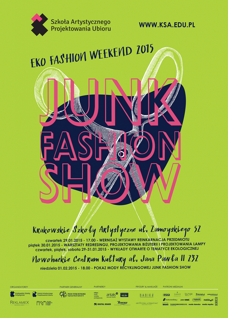 Eko Fashion Weekend