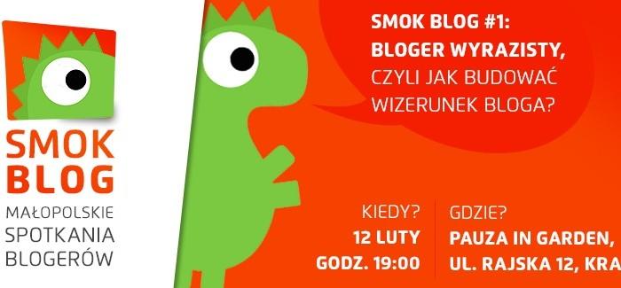 smok-blog-700x325