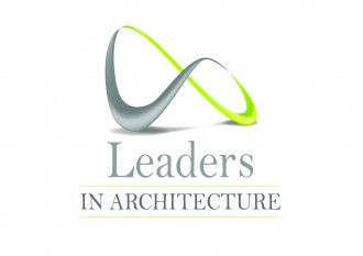 Leaders in Architecture CEE CIS