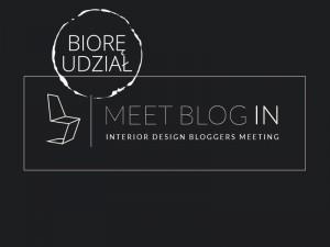 meetblogin biorę udział