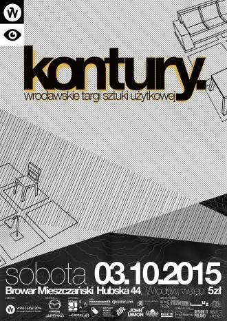 kontury_plakat