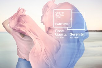 PANTONE-Color-of-the-Year-2016-v3-2732x2048
