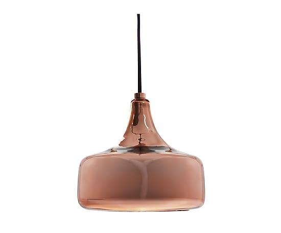 Lampa Sao Paolo II, zdjęcie: Westwing.pl