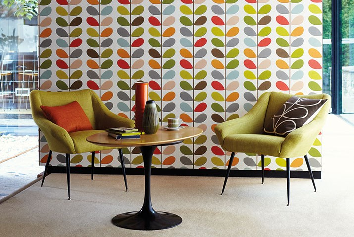 harlequin-orla-kiely-wallpapers-1
