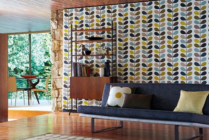 harlequin-orla-kiely-wallpapers-12