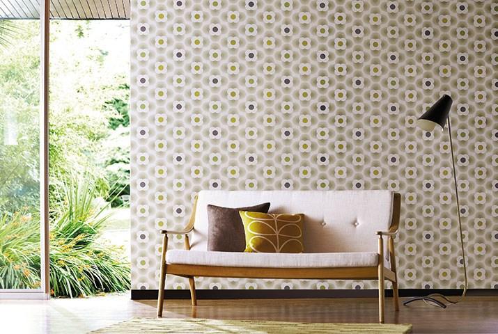 harlequin-orla-kiely-wallpapers-5