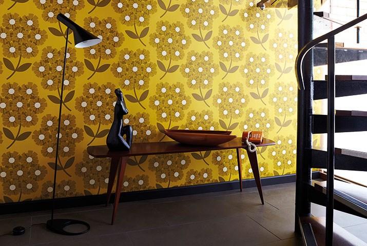 harlequin-orla-kiely-wallpapers-7