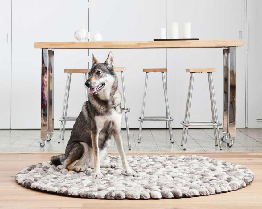 180cm-dywany-online-buy-duże
