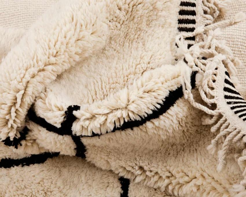 beni-ourain-wysokiej-jakości-dywanów