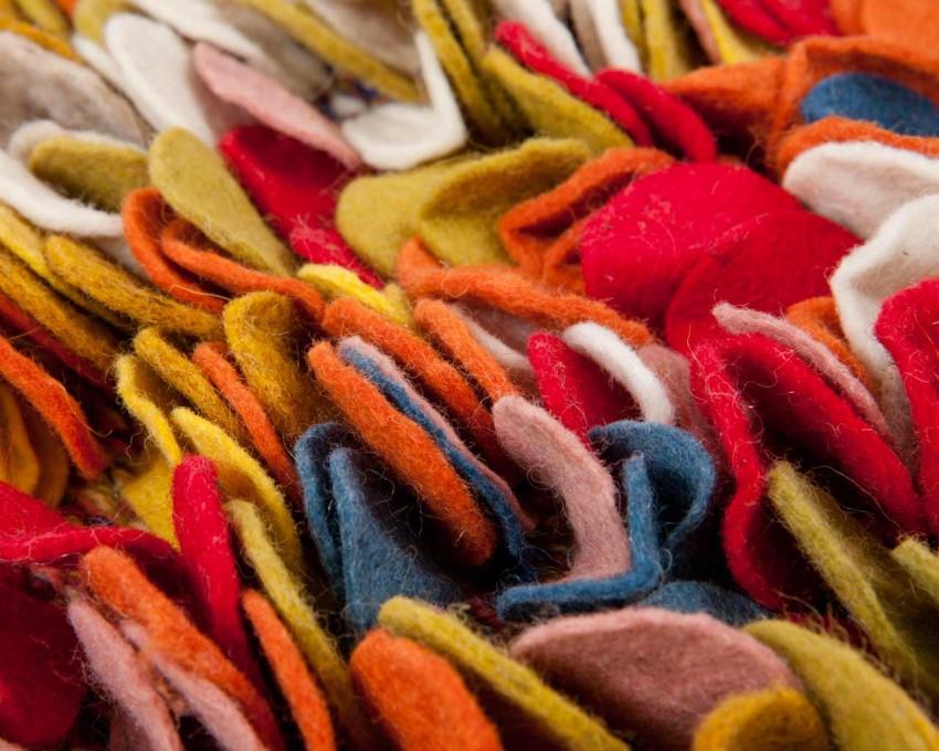 duże-dywany-wielu-kolorów