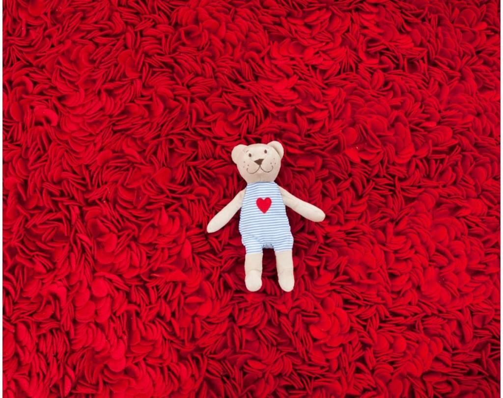 projektować-własne-dywany-dla-dzieci