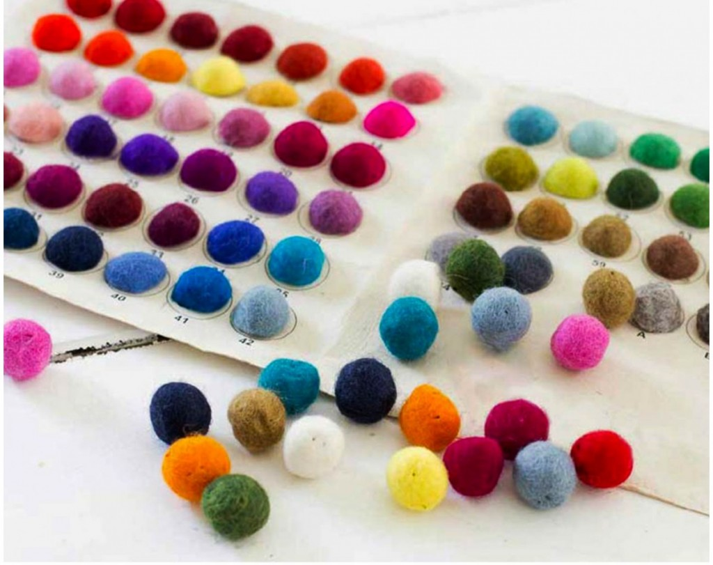 sukhi-custom-bolletjeskleed-kleurenkaart