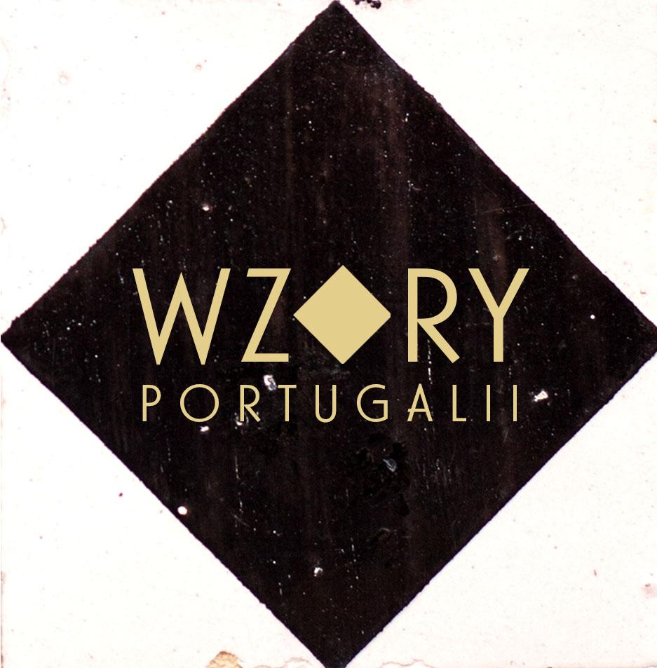 Wzory_Portugalii_logo