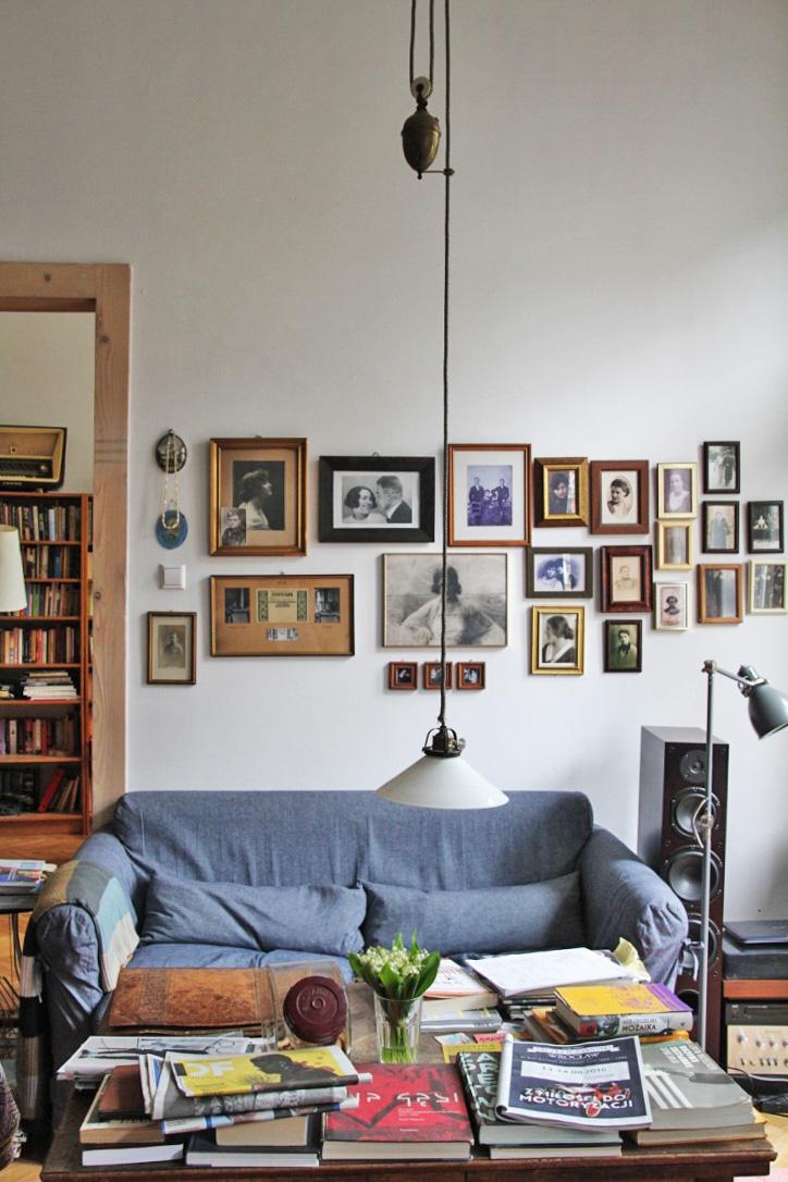 mieszkaniefom