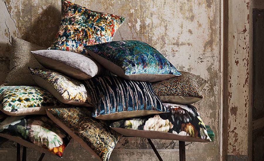 cushions-06