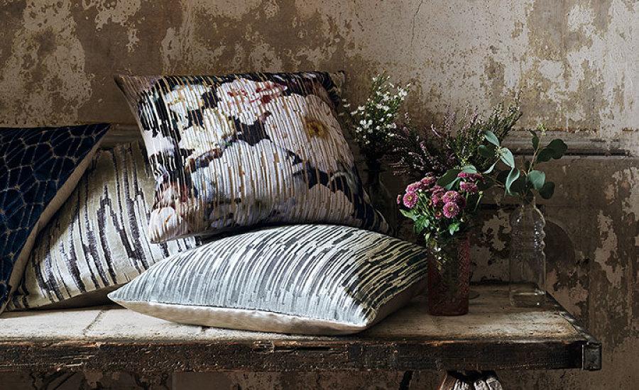 cushions-07