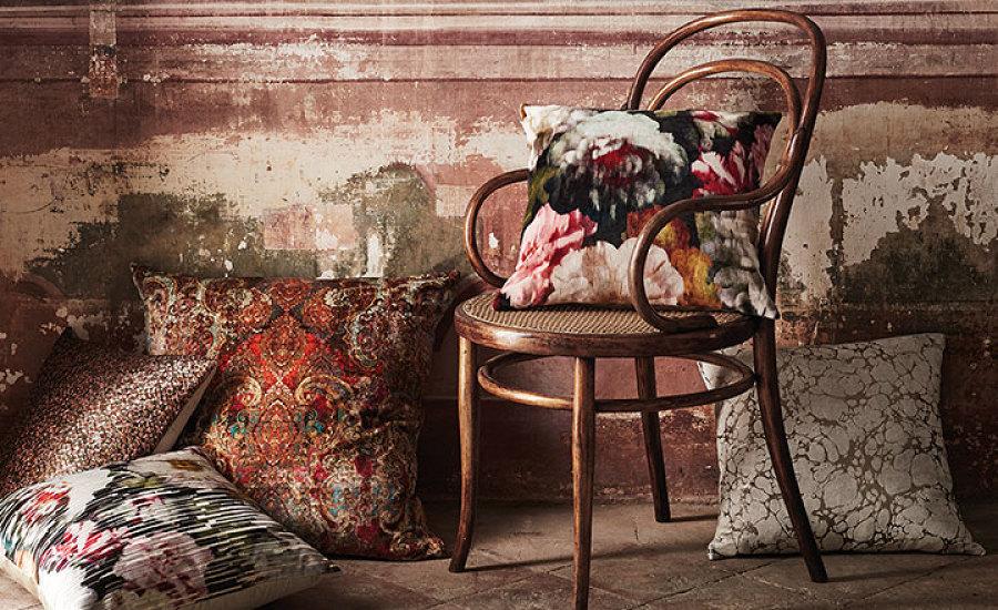 cushions-08